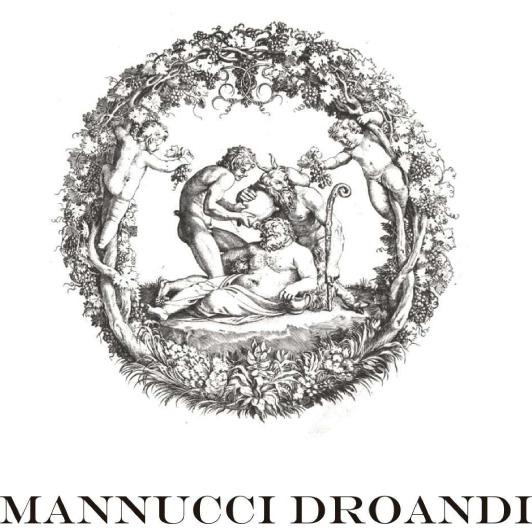 droandi_logo_1a