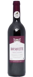 Chateau Bousquette 2014