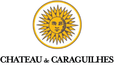 Chateau Caraguilhes