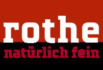 logo_weingut_rothe