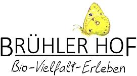 Weingut Brühler Hof