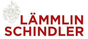 laemmlin-schindler-l