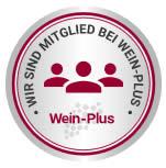 Mitglied bei Wein-Plus