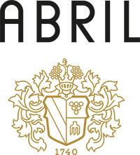 Weingut Abril