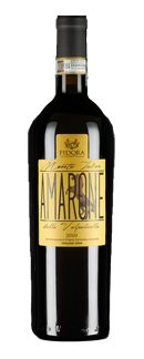 Amarone Monte Tabor