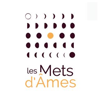 Clos les Mets d'Ames