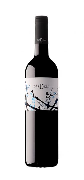 Dardell tinto 2018