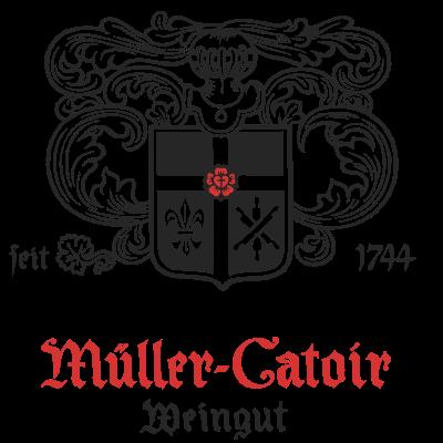 Weingut Müller-Catois