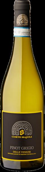 Pinot Grigio Corte Majoli