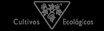 Osoti Viñedos Ecológicos