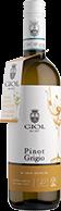 Pinot Grigio schwefelfrei