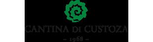 logo-cantina-di-custoza-310x85
