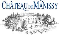 Château Manissy