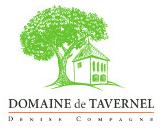 Domaine Tavernel, M.Amphoux