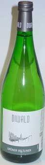 Grüner Veltliner 1 l