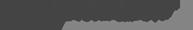 2015_11_18_13_33_05_logo