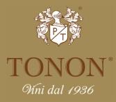 Tonon-Vini