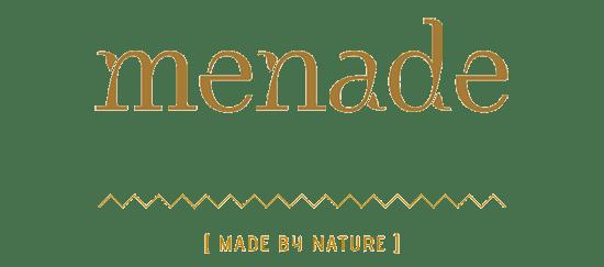 Bodegas Menade