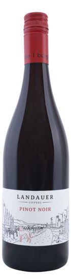 Pinot Noir Landauer