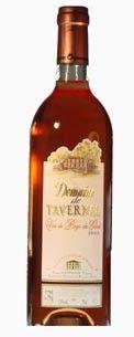 Tavernel rosé