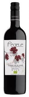 Fedele Rosso