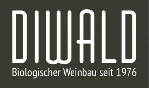 Weingut Martin Diwald